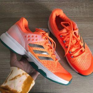 adidas Shoes - ADIDAS adizero ubersonic 2